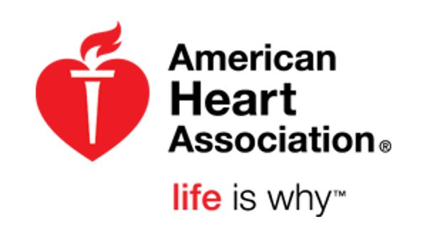 AHA's Mission: Lifeline EMS Recognition Award