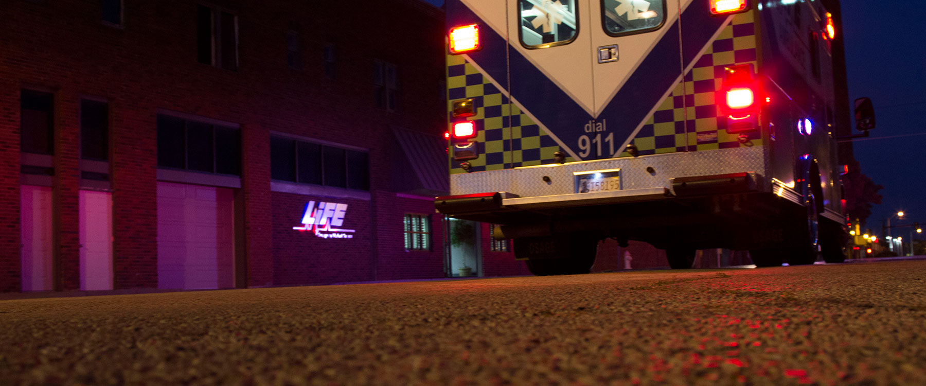 Careers life ems 1betcityfo Gallery